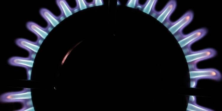 L'extension des tarifs sociaux de l'énergie impossible cet hiver