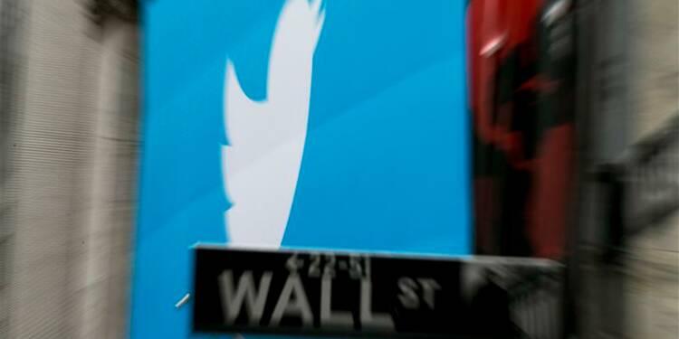 Les valeurs à suivre à Wall Street