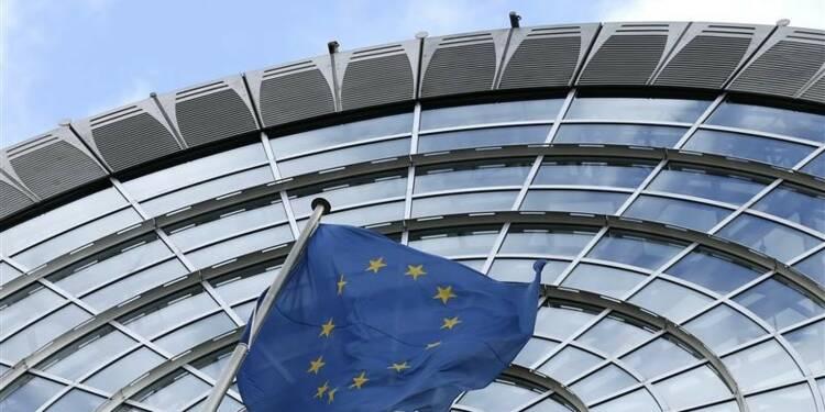 La France veut convaincre l'Europe de relancer la croissance