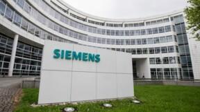 Siemens et MHI améliorent à leur tour leur offre sur Alstom