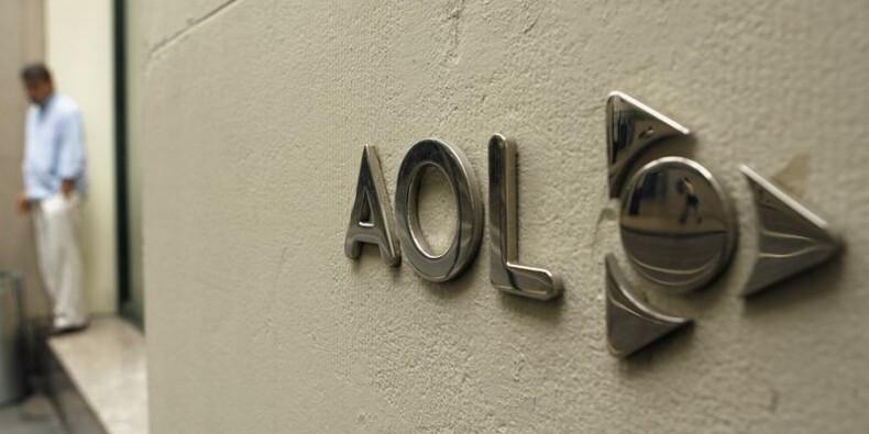 AOL acquiert la plate-forme d'annonces Adap.tv