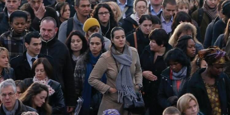 Un Français sur 2 pour le gel de prestations sociales, selon BVA