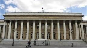 La Bourse de Paris prendrait près de 9% d'ici fin 2014