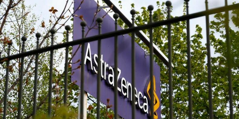 La Suède s'oppose au rachat d'AstraZeneca par Pfizer
