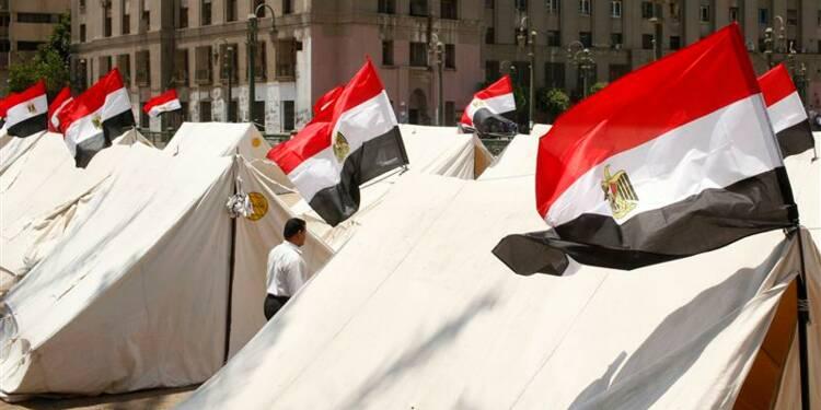 Troubles à Alexandrie et Port-Saïd, défilés pacifiques au Caire