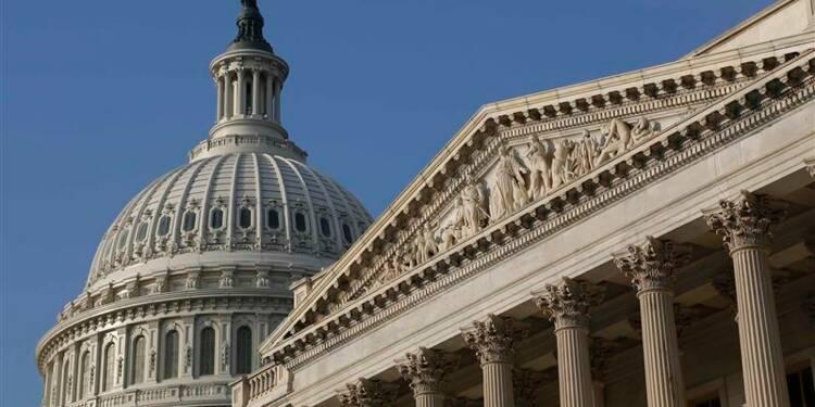 Obama utilisera son veto sur le budget, Boehner reste ferme
