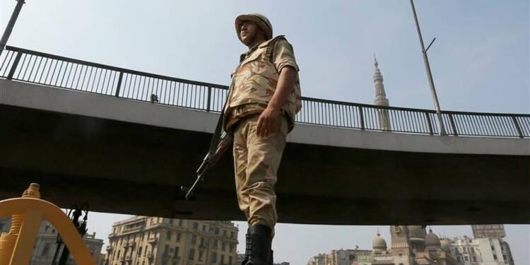 Le bras de fer se poursuit en Egypte entre les Frères et l'armée