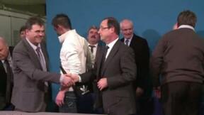 Emploi des jeunes : Hollande peut mieux faire