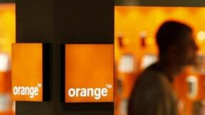 Orange sabre le tarif du haut débit en Espagne