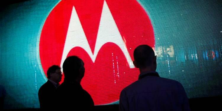 Fermeture du site Motorola de Toulouse, 180 licenciements