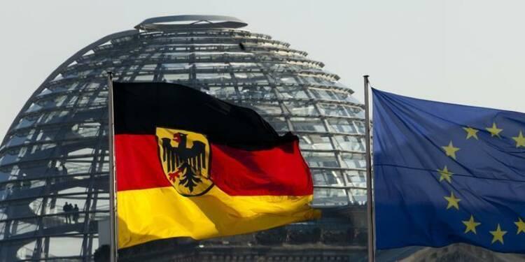 Le climat des affaires se détériore en Allemagne