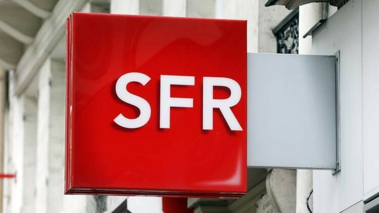 Arnaud Montebourg insite sur l'emploi dans le dossier SFR