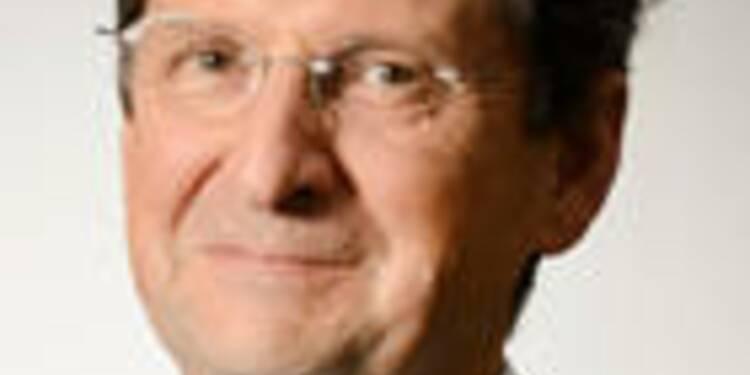 """""""Latécoère entre dans une phase de génération de cash"""""""