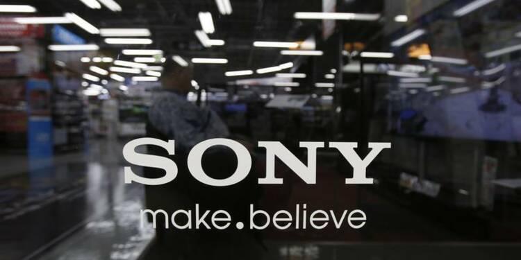 Sony rejette sans ambiguité la proposition de scission de Loeb