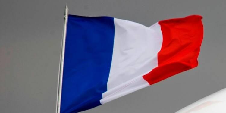 """Giscard trouve """"illogique"""" que le 8 mai soit chômé"""