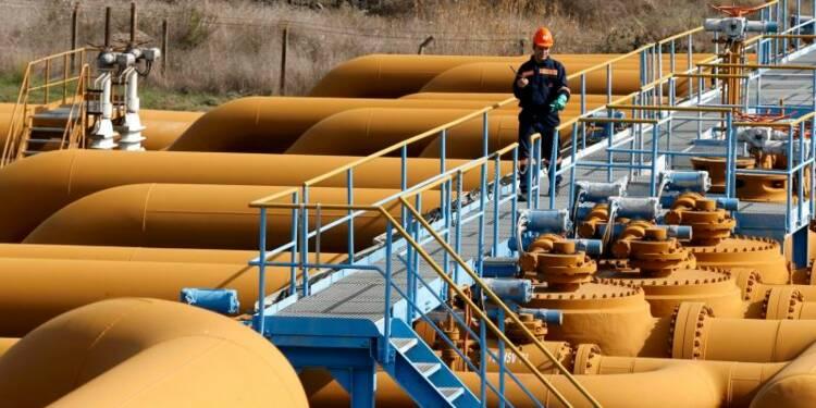 L'Opep relève sa prévision de demande mondiale de pétrole