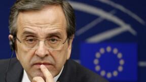 Excédent budgétaire supérieur aux attentes en Grèce, un peu moins d'austérité en perspective