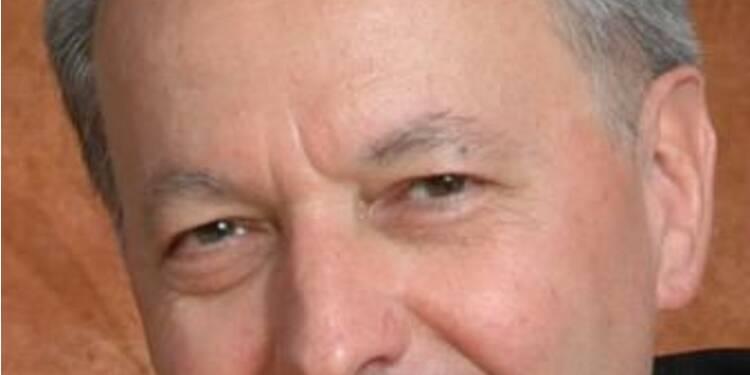 """Heurtey Petrochem : """"Nous venons de signer notre contrat le plus important depuis quinze ans"""""""
