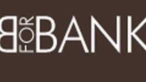 La banque en ligne du Crédit agricole, BforBank, frappe fort pour son lancement
