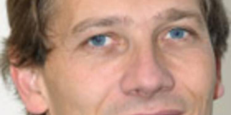 """""""En surveillant les flux financiers douteux, Tracfin lutte contre l'insalubrité de l'économie"""""""