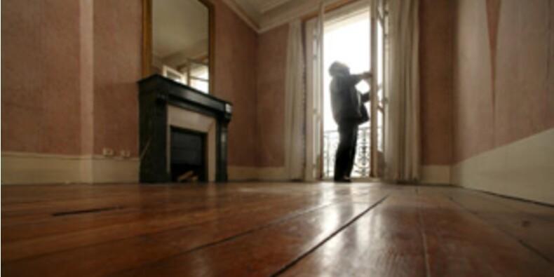Achat immobilier : pensez à traquer les vices cachés et les ardoises surprises