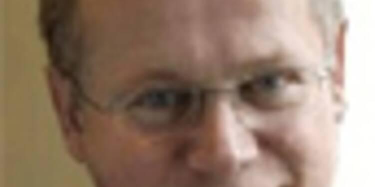 Comgest : «Il  faut nettoyer les écuries d'Augias »