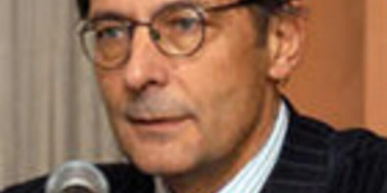 """""""La France a encore trois ou quatre années de croissance molle devant elle"""""""