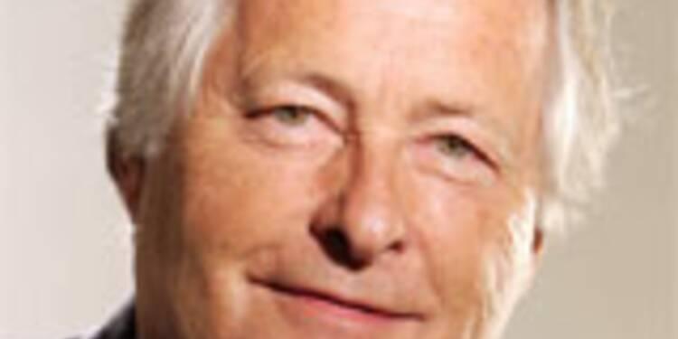 Jean-François Roubaud, CGPME : «La situation est de plus en plus difficile pour les PME»