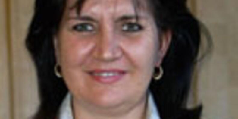 « La réforme des avantages familiaux est urgente pour les caisses de retraite »