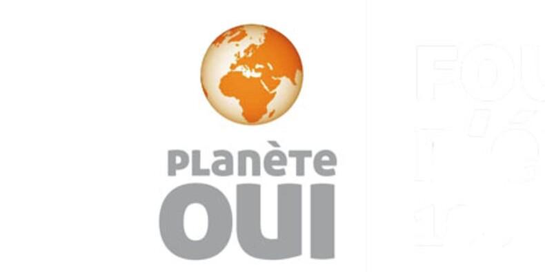 """""""Que Pierre Gadonneix reconnaisse enfin le coût du parc nucléaire d'EDF est une avancée"""", selon Planète OUI"""