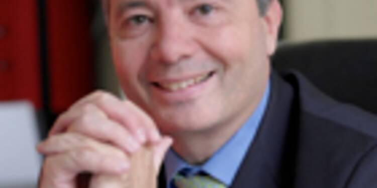 """""""120.000 recrutements en 2012 dans le B to B, le commerce interentreprise"""""""