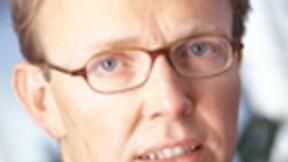 """""""L'épargne doit avoir pour objectif prioritaire la constitution d'une retraite complémentaire plutôt que le financement de l'économie"""""""