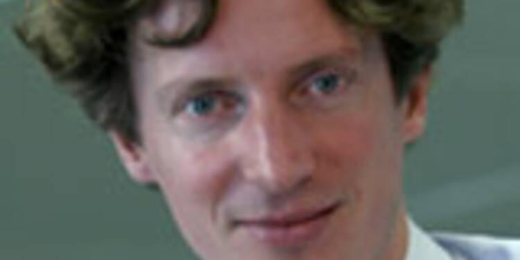 """AXA : """"Notre fonds parie sur les entrepreneurs des pays émergents"""""""