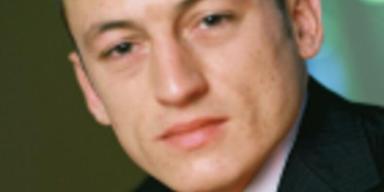 """""""La crise a permis à notre fonds de réaliser de belles performances sur le marché des obligations à haut rendement"""""""