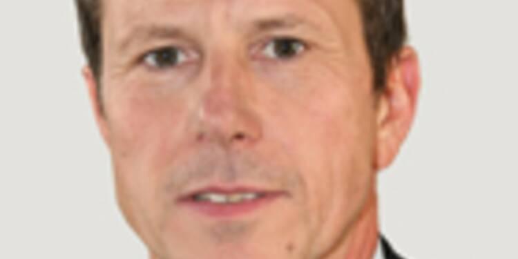 """""""Le chiffre d'affaires d'Aérowatt affichera une forte croissance en 2010"""""""