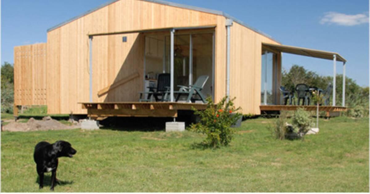 immobilier les nouvelles aides de l etat pour verdir les logements. Black Bedroom Furniture Sets. Home Design Ideas