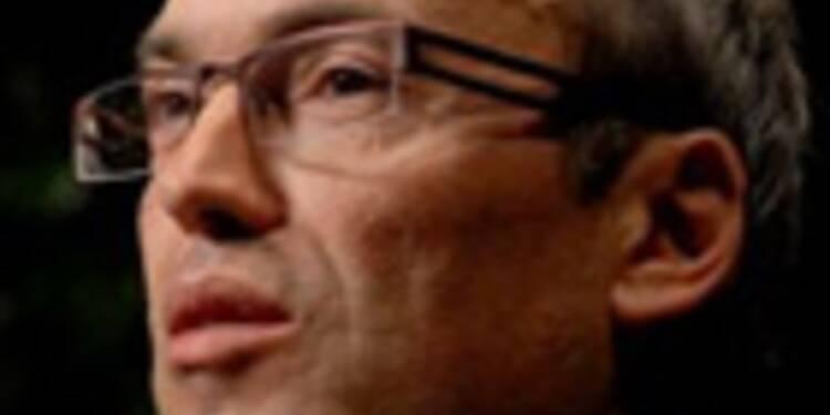 """""""Tout propriétaire d'un logement vacant sera contraint de payer une taxe"""""""
