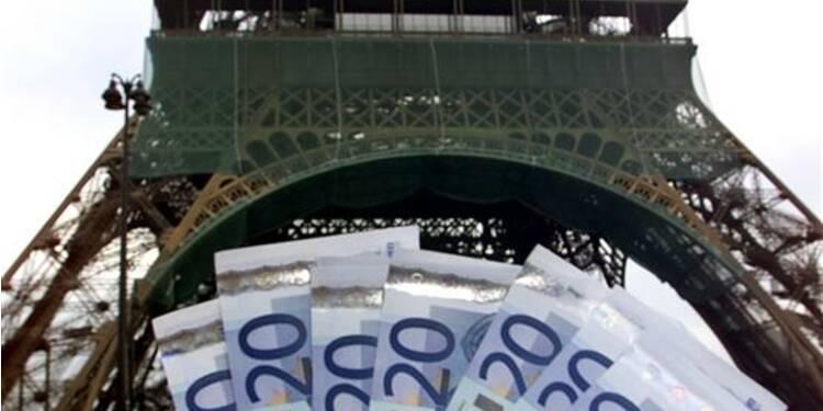 Paris maintient le cap des 3% malgré l'ouverture d'Olli Rehn