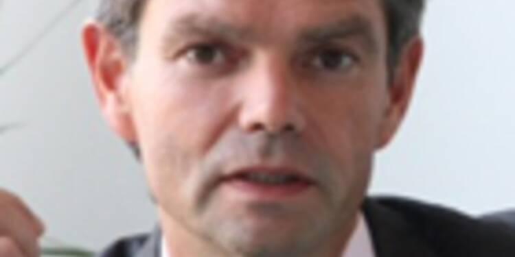 """""""En cas de victoire de François Bayrou, nous encadrerons les loyers à la relocation"""""""