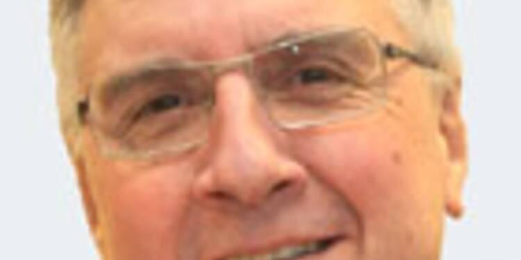 """""""Le gouvernement risque de tuer le 1% Logement"""""""