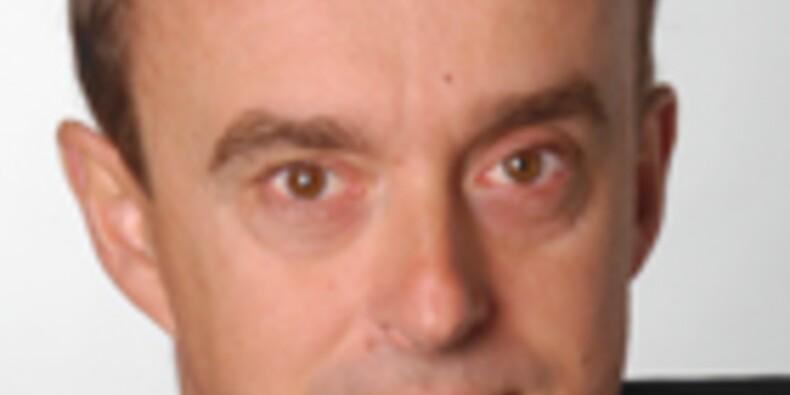 """""""La réforme fiscale prévue en 2011 ne sera qu'une réformette"""""""