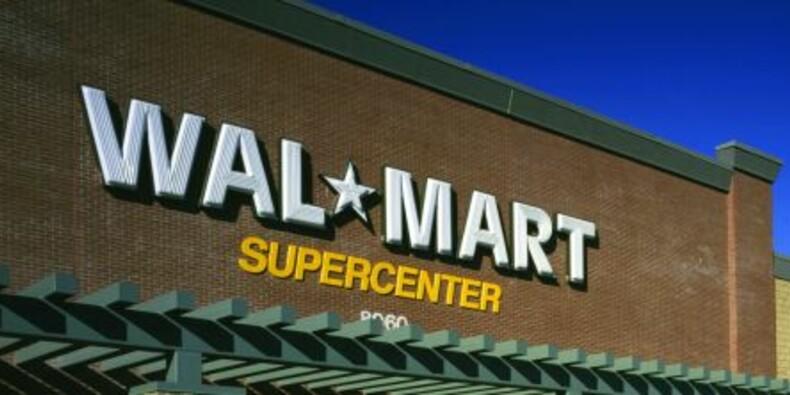 Rechute surprise des ventes au détail aux Etats-Unis