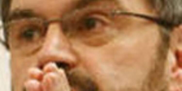 """""""Le gouvernement ne réagit pas assez vite face à la crise"""""""