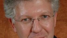 """Heurtey Petrochem : """"Nous sommes désormais le leader mondial indépendant du secteur"""""""