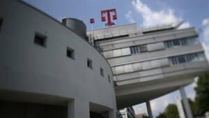 deutsche telekom se renforcerait 50 dans le grec ote. Black Bedroom Furniture Sets. Home Design Ideas