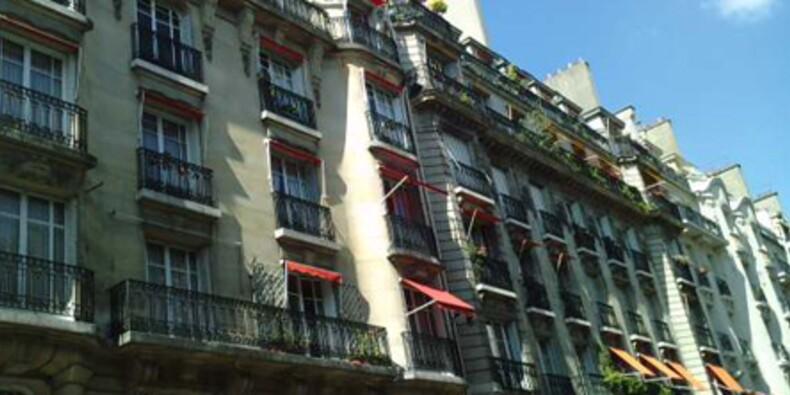 Immobilier : Acheter un appartement à moins de 100 euros