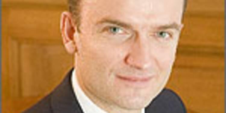 La France manque de cadres, profitez-en ! Volet 2 : RH et juridique