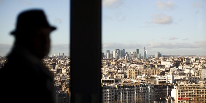 Bidules et placards : 52  millions  d'euros d'économies possibles