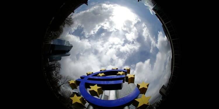 Pas de consensus quant à une baisse des taux en 2013