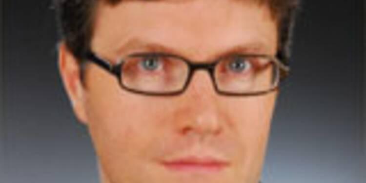 """Lazard Gestion :""""Misez sur le Japon qui est contra-cyclique"""""""
